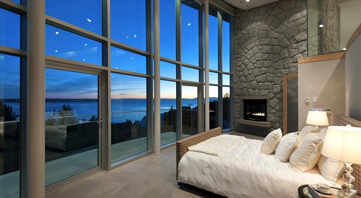 Dream Master Bedrooms Bedroom Pictures